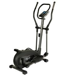 Refurbished Avari® Magnetic Elliptical - A550 Trainer Like New Not Used