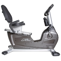 Brand New BodyCraft R18 Recumbent Bike