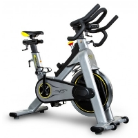 Brand New Bodycraft SPT Commercial Indoor Cycle Bike
