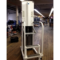Refurbished Bodymaster Assisted Chin/Dip Machine