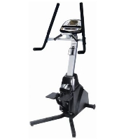 Refurbished Cybex Cyclone-S Stepper