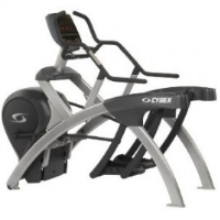CYBEX 750A Elliptical Trainer (Pre-Owned, Clean & Serviced)