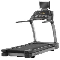Refurbished Cybex 750T Treadmill