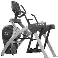 Refurbished Cybex 620A Arc Trainer Elliptical Like New Not Used