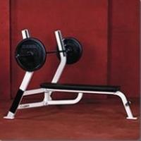 Refurbished Fitness Equipment Budget Fitness Equipment