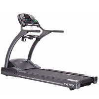 Refurbished Cybex 520T Pro Treadmill