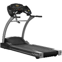 Refurbished Cybex 550T Pro 3 Treadmill Like New Not Used