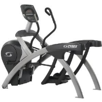 Refurbished CYBEX 750A Elliptical Trainer Like New Not Used