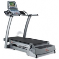 Refurbished Freemotion Treadmill Like new Not Used