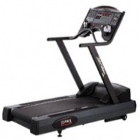 Refurbished Life Fitness 9500hr Next Generation Treadmill Like New Not Used