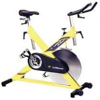 Refurbished LeMond RevMaster Indoor Cycle