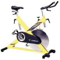 Refurbished LeMond RevMaster Indoor Cycle Like New Not Used