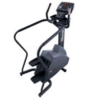 Refurbished Life Fitness 9500HR Next Gen Stepper
