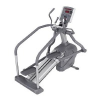 Refurbished Life Fitness 95LI Summit Trainer Ellipitical Like New Not Used
