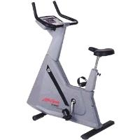 Refurbished Life Fitness 9500hr Belt Drive Bike Like New Not Used