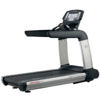 Refurbished Lifefitness 95T Inspire Treadmill Like New Not Used