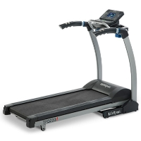 Brand New LifeSpan TR3000i Folding Treadmill