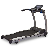 Brand New LifeSpan TR5000i Non-Folding Treadmill