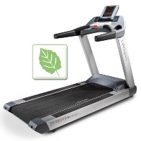 Brand New LifeSpan TR7000i Commercial Treadmill