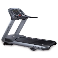 Refurbished Matrix T5-MX Treadmill Like New Not Used