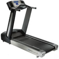 Refurbished Nautilus T914 Treadmill