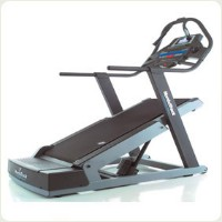 Refurbished Nordictrack 9600 Incline Trainer/Treadmill CTHK6502 Like New Not Used