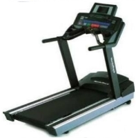 Refurbished Nordictrack 9600 Treadmill Like New Not Used