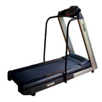Refurbished Precor c956 v2 Treadmill
