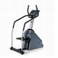 Refurbished Precor 764I Stepper