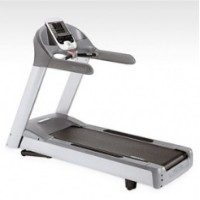 Refurbished Precor 956i Experience Series Treadmill
