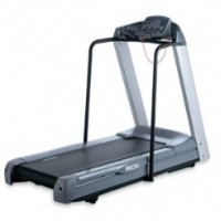 Refurbished Precor 956i treadmill Like New Not Used