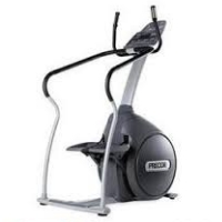 Refurbished Precor 776i Stepper