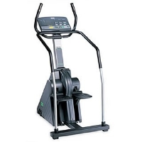 Refurbished Precor C764 Stepper