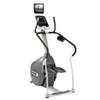 Refurbished Precor 776i Stepper Experience Series