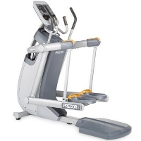 Refurbished Precor AMT100i Elliptical Like New Not Used