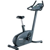 Refurbished Precor c846 Upright Bike v2 Like New Not Used