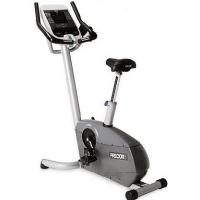 Refurbished Precor c846i Experience Series Upright Bike