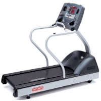 Refurbished Star Trac 7600 Treadmill Like New Not Used