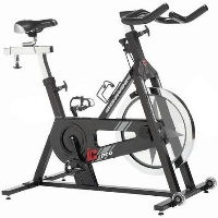Refurbished Schwinn IC Pro Indoor Cycle Bike Like New Not Used