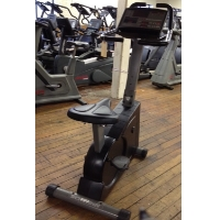 Refurbished Schwinn 135I HRC Upright Bike Like New Not Used