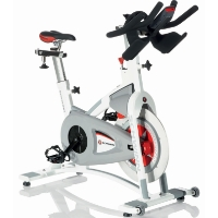 Refurbished Schwinn AC Performance Indoor Cycle Like New Not Used