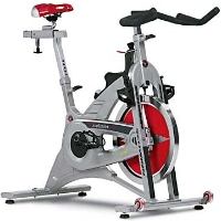 Refurbished Schwinn Evolution Elite SR Indoor Cycling Bike Like New Not Used