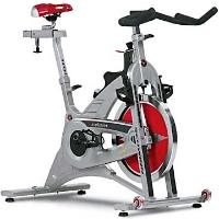 Refurbished Schwinn Evolution Elite SR Indoor Cycling Bike Like New Not Used