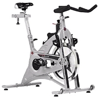 Refurbished Schwinn Evolution Pro Indoor Cycling Bike