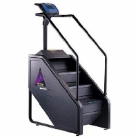 Refurbished Stairmaster 7000pt Stepmill