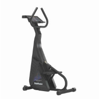 Refurbished Stairmaster 4400PT Stepper