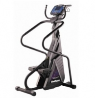 Refurbished Stairmaster 7000PT Stepper w/ LED Console