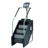 Refurbished Stairmaster SM916 Stepmill