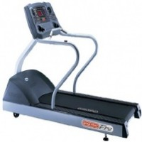 Refurbished Star Trac 5600 Treadmill Like New Not Used