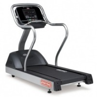 Refurbished Star Trac E-TR Treadmill Like New Not Used